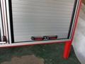 Fire Rescue Equipment Rolling Shutter 2