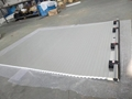 Rescue and Emergency Truck Roller Shutter 5