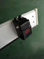 Truck Door Accessories Lock