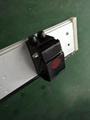 Truck Door Accessories Lock