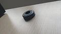 Truck Rubber Products Torsion Rubber Core