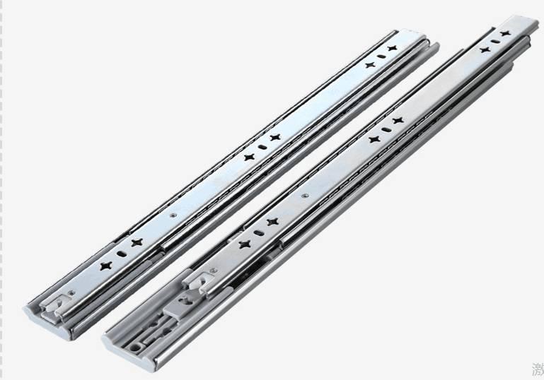 LED Lever Indicator Truck Accessory Equipment 3