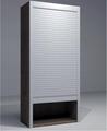 Cabinet Roller Shutter Door Kitchen Door