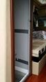 Camperbus PVC Roller Shutter for Camp Car 4