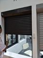 Various Rollup Shutter Window Shutter