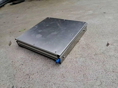 Truck Vehicles Tray Pallet