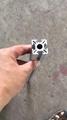 Truck Accessory Aluminum Profiles 30x30mm