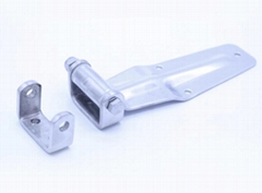 Truck and Trailer Container Rear Door Side Hinge