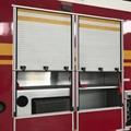 Rolling Shutter/Roller Curtain /Rolling Door/Fire Truck Door 1