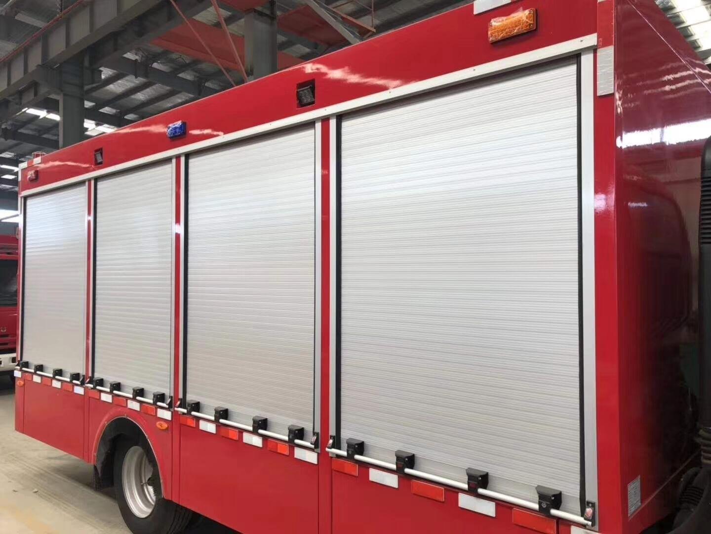 http://www.firetruckpart.com