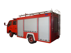 Vehicles Aluminum Roller Shutters Trailer Roll up Doors Slider Type