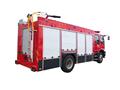 Fire Protection Aluminum Roll-up Door