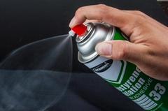 Spray Adhesive Fast Tack Foam & Fabric Adhesive