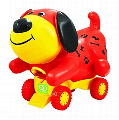 Ride On Toy Products Diytrade China Manufacturers Suppliers Directory
