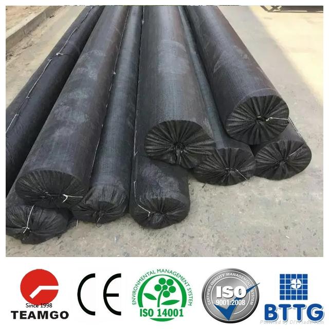 High quality HDPE geomembrane  2