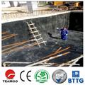 High quality HDPE geomembrane  4