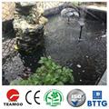 High quality HDPE geomembrane  5
