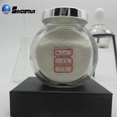 sodium carbonate soda ash dense industrial grade 99.2%
