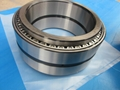 Inch Taper Roller Bearing NA48685-SW