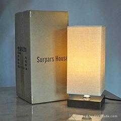 Table Lamp Bedside Desk Lamp