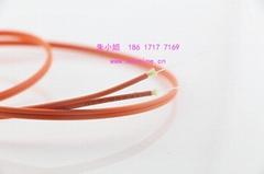 用於激光美容光纖的醫用光纖600/630um