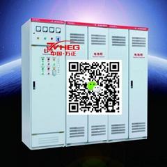 應急電源 (熱門產品 - 1*)