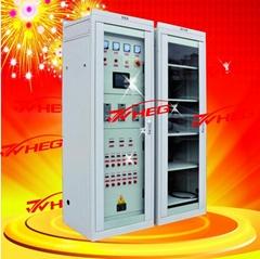微机直流电源系统