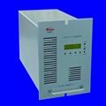 WZD22010-3H电源模块