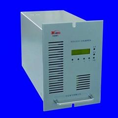 WZD22010-3H電源模塊