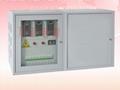 壁挂电源柜微机直流电源壁挂电源