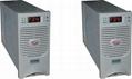 直流屏充电模块 WZD300