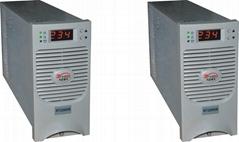 直流屏充电模块 WZD300 WZD22010F