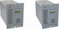 WZD22005-3H電源模塊