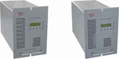 WZD22005-3H电源模块
