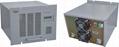 WZD22005電源模塊