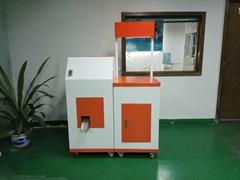 商超鮮米機TLE-500