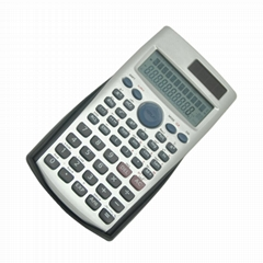 High Quality Lcd New Scientific Calculator
