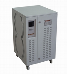 Voltage Stabilizer  20kva Single phase
