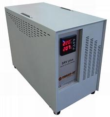 Voltage Stabilizer  10kva