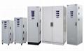 Static Voltage Stabilizer 3Phase 800KVA 2