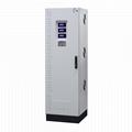 Static Voltage Stabilizer 3Phase 800KVA 3