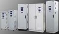 Static Voltage Stabilizer 3Phase 800KVA 5