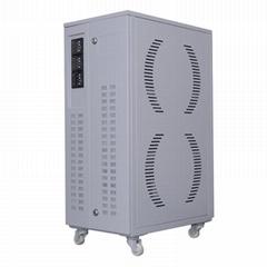 Automatic Voltage Regulator  3Phase 45KV