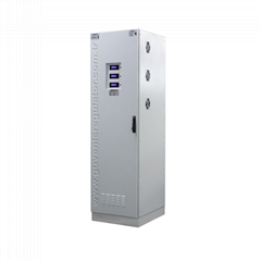 Full Automatic Static Voltage Stabilizer 3Phase 200kVA