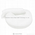 Baby Breast Feeding Support Memory Foam
