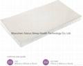 Baby Elegance Memory Foam Cot Bed Mattress 2