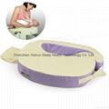 Nursing Breastfeeding Breast Feeding