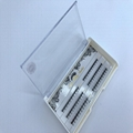 3D Russian Volume Lashes Pre Made Fans
