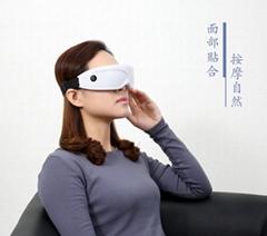 眼部按摩儀 美容眼部 防治電腦眼疾 預防近視