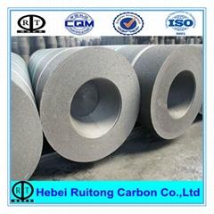 china graphite electrode